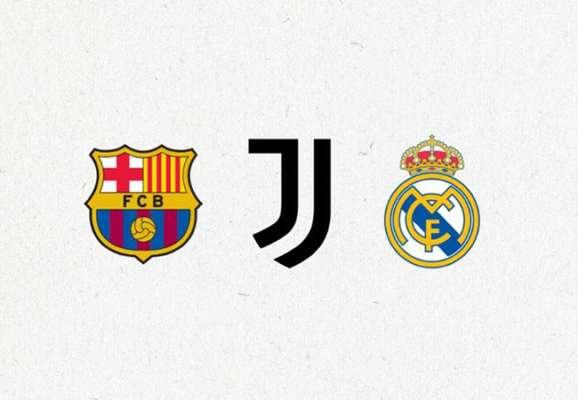 Война продолжается. Барселона, Реал и Ювентус не отказались от проекта Суперлиги