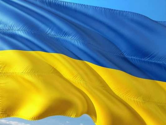 ПАРЕ відмовила Росії в розгляді українського мовного закону