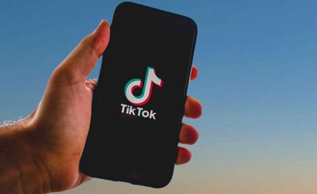 У США дитина потрапила в кому через челендж в TikTok