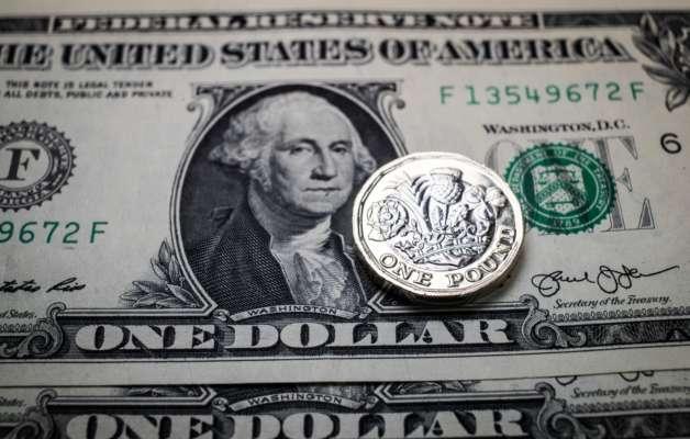 Курс валют на 15 сентября: доллар падает в цене