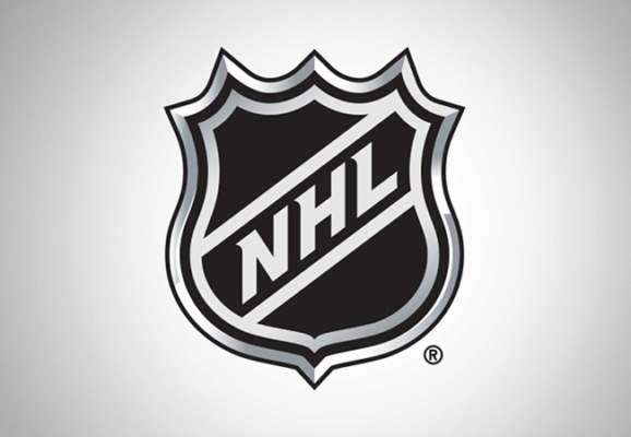 Хокеїсти НХЛ поїдуть на Олімпіаду-2022