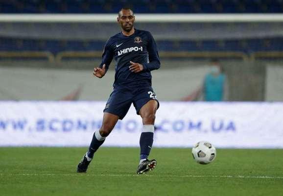 Экс-игрок Днепра и Днепра-1 продолжил карьеру в Суперлиге Турции