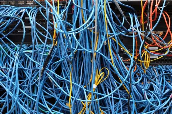 Во всемирной сети произошел сбой: самые популярные сайты мира некоторое время не работали