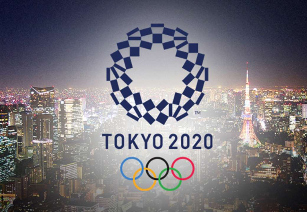 UA:Перший отправит 5 съемочных групп на Олимпиаду в Токио