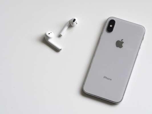 Apple выпустила обновленную iOS с новыми функциями