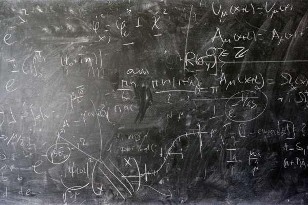 Відсутність математичної освіти негативно позначається на мозку людини - вчені