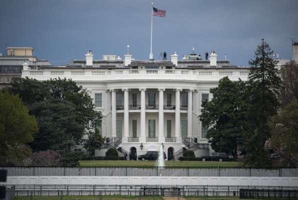 США поддерживают вступление Украины в НАТО — Белый дом