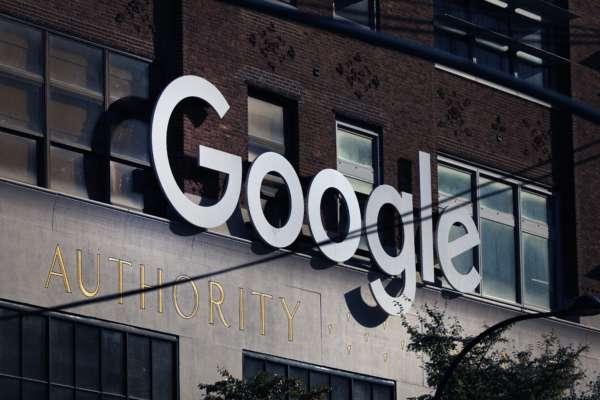 Система Google Pay дозволила користувачам переказувати гроші в інші країни