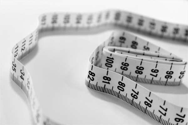 Ученые нашли ген, который вызывает ожирение