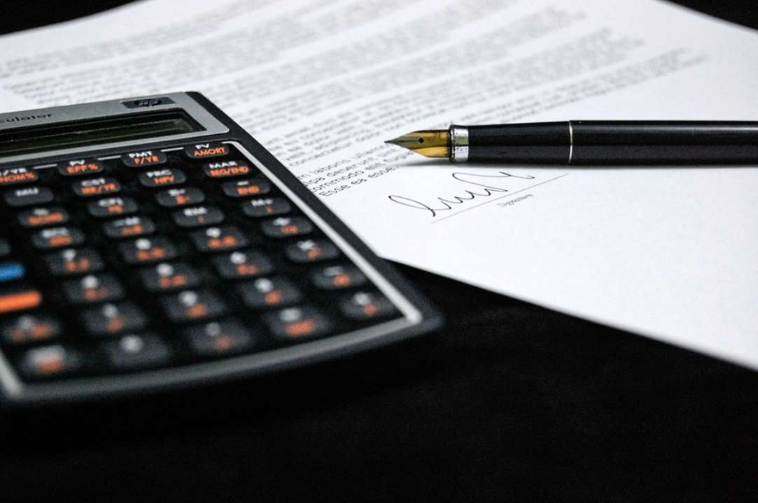 Украинцам показали расчеты, согласно которым пенсионеры будут получать 7 тысяч грн
