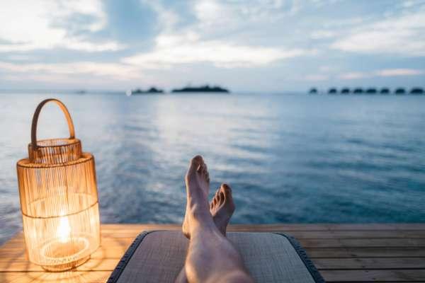 Відпочинок в Україні: скільки доведеться заплатити за оренду житла в Карпатах та біля моря