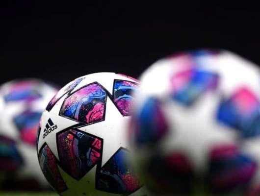 Официально. УЕФА решил отменить правило выездного гола