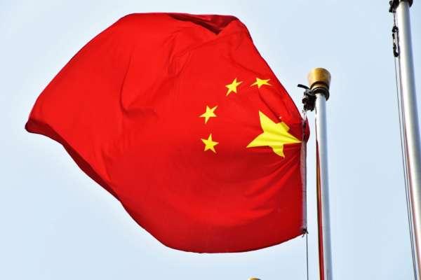 Китай расширит сотрудничество с Украиной по вакцинам от Covid-19