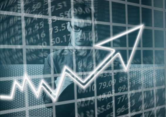 Курс валют на 9 жовтня 2021