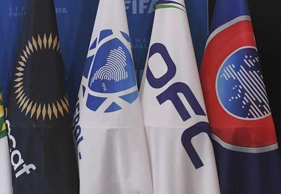 ФІФА та УЄФА не допустить клуби Суперліги до своїх турнірів