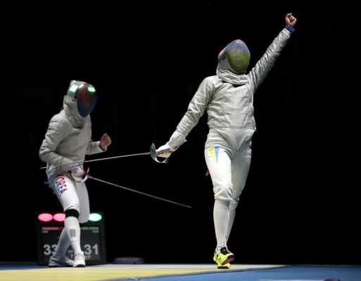 Неймовірний сюрприз! Наречений Харлан порадував українську спортсменку. Відео
