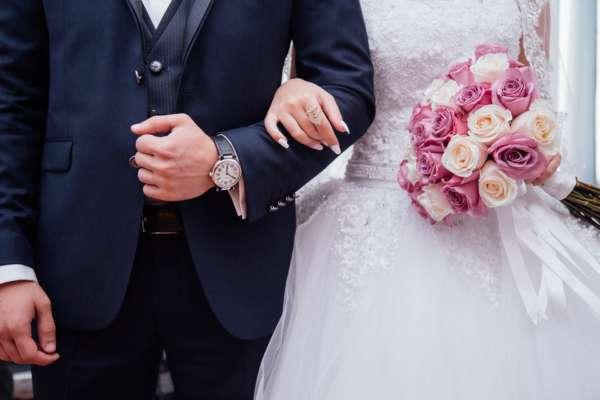 Експерти назвали 4 причини, чому дівчата не поспішають виходити заміж