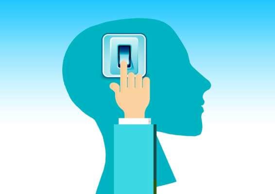 П'ять корисних звичок, які покращують роботу мозку
