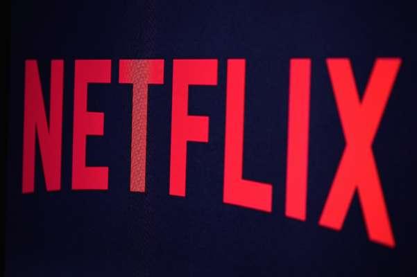 Netflix показал трейлер мюзикла о жизни Леди Ди