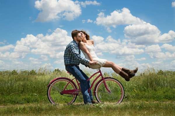 Распространенные убеждения, которые мешают отношениям