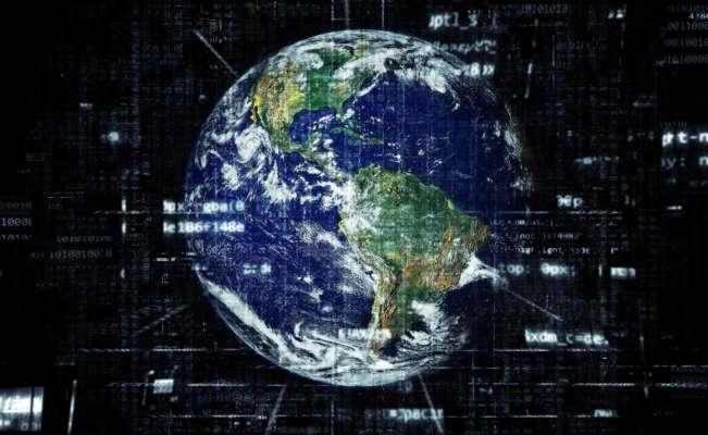 В SpaceX розповіли, коли інтернет Starlink запрацює у всьому світі