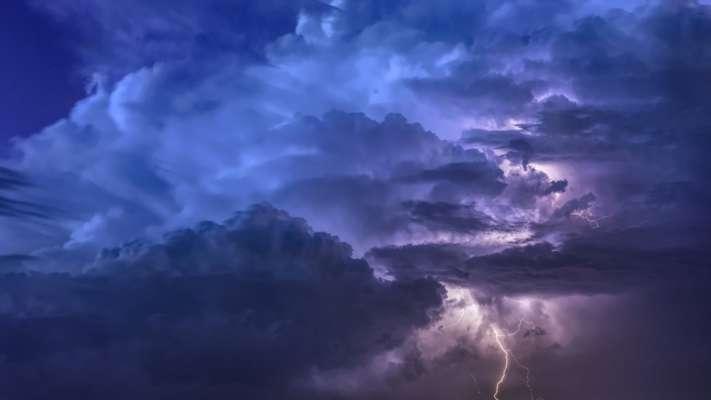 Индонезией пронесся мощный шторм: по меньшей мере 24 погибших