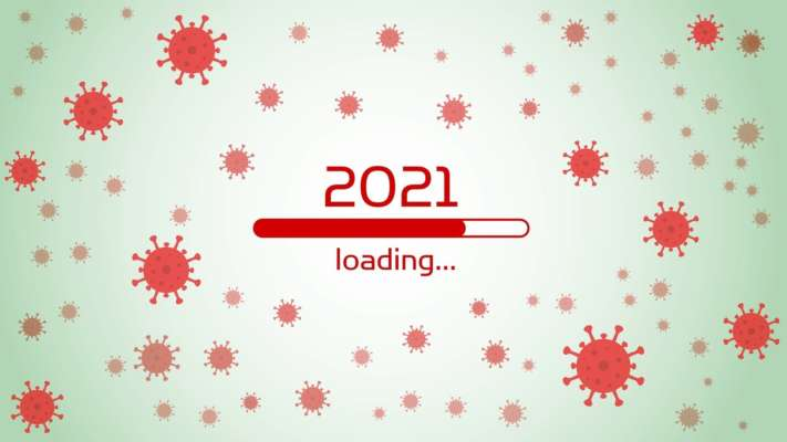 ВООЗ повідомила, що світ не зможе позбутися Covid-19 в цьому році