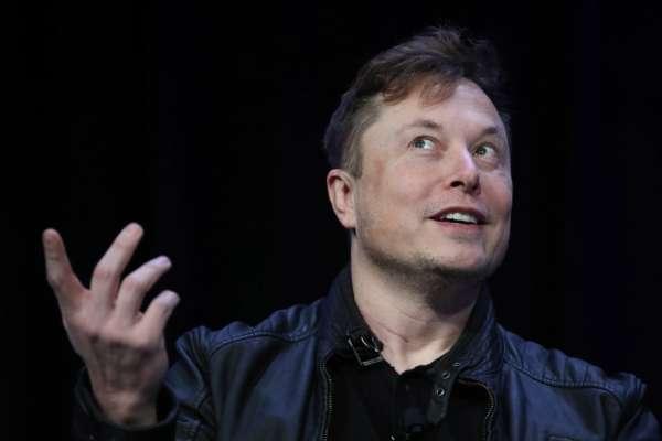 Ілон Маск повернув собі звання найбагатшої людини у світі