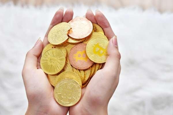Користувачі PayPal зможуть розраховуватися криптовалютою у магазинах