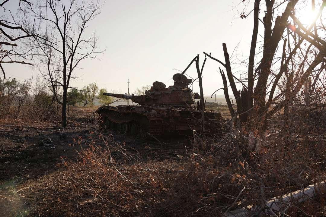 Внаслідок обстрілів бойовиків на Донбасі 50 населених пунктів залишилися без води