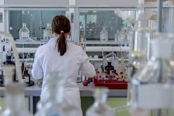 Индийские ученые создали препарат против Covid-19 в виде порошка