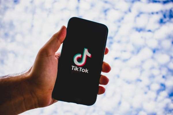 За минулий рік власник TikTok удвічі збільшив свій прибуток