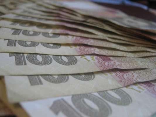 В Україні з 1 березня на 11% підвищать пенсії