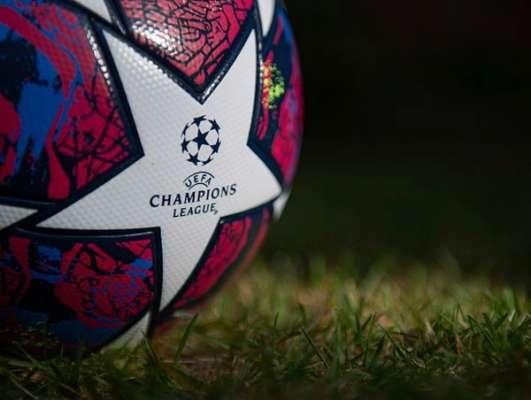 УЕФА может исключить из еврокубков команды, которые не отказались от Суперлиги