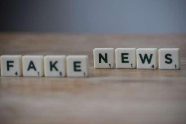Уверенные в себе люди чаще верят ложным новости — исследование