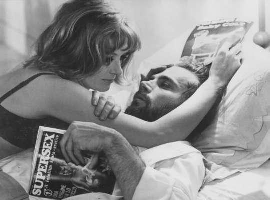 5 способів зберегти секс на тривалий час