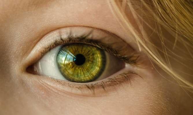 Науковці з'ясували, як проблеми із зором впливають на роботу мозку