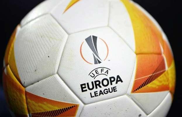Лига Европы. Результаты жеребьевки третьего отборочного раунду