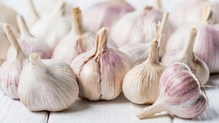 Снизить уровень холестерина помогут три добавки — Специалисты