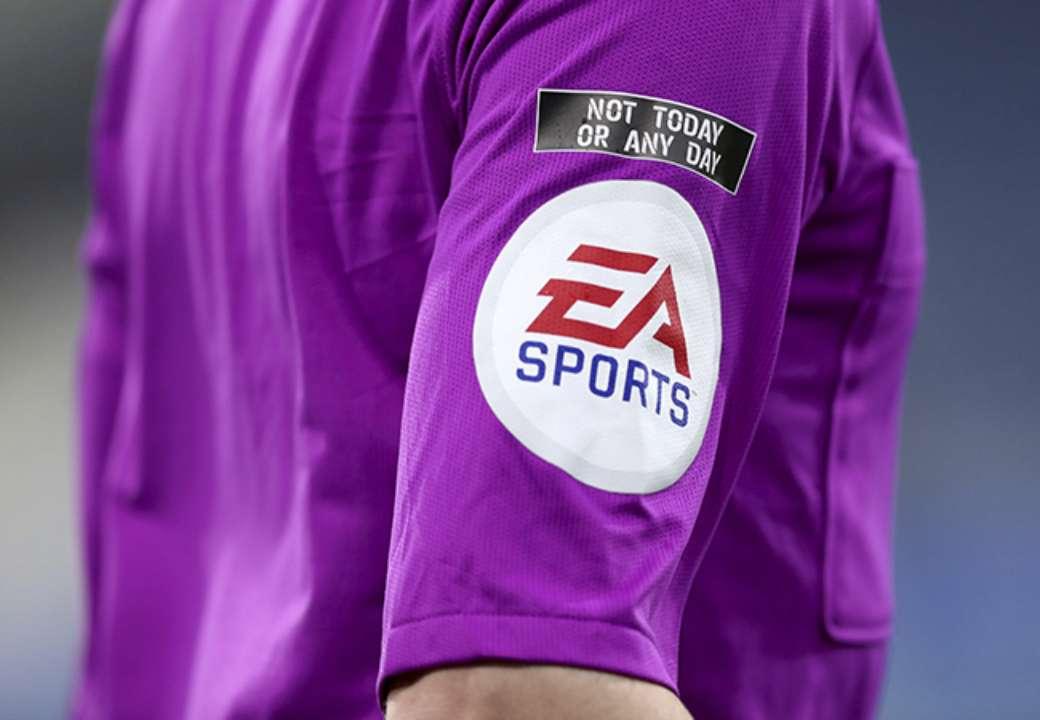 Клуби Суперліги, швидше за все, не будуть включені в гру FIFA 22