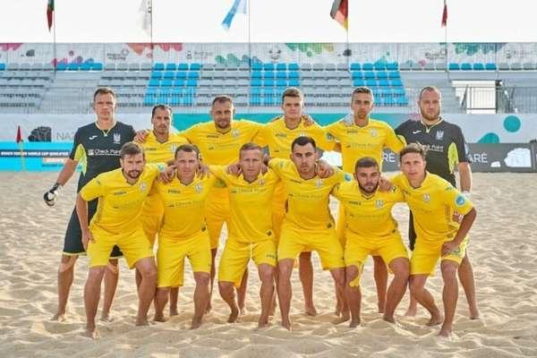 Україна обіграла Польщу і зайняла 7-е місце в Суперфіналі Євроліги-2021