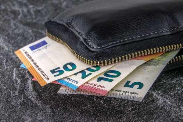 5 лайфхаків, які допоможуть вам заощадити гроші