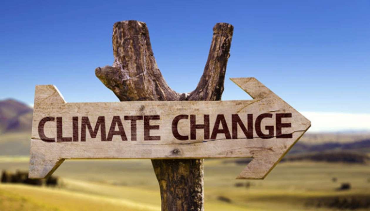 Суд визнав винним уряд Франції у провалі боротьби з кліматичними змінами