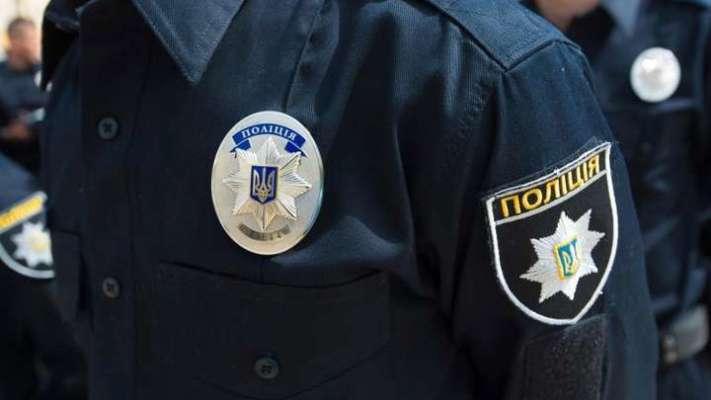 Убийство в Киеве: в столице обнаружили труп женщины
