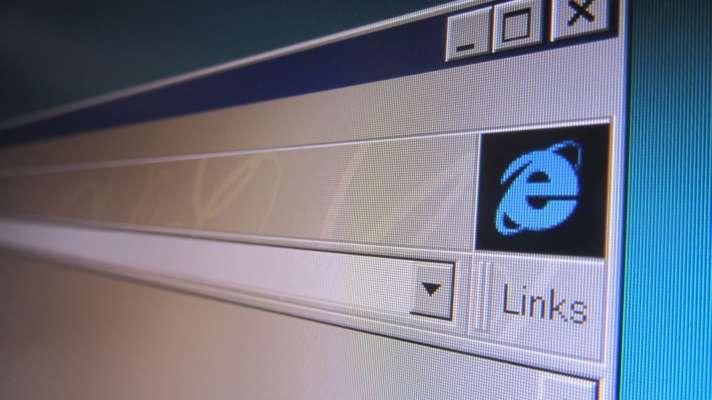 Microsoft відмовляються від підтримки Internet Explorer: чим його замінять