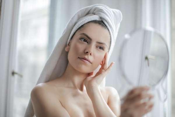 какие продукты и напитки пагубно влияют на кожу