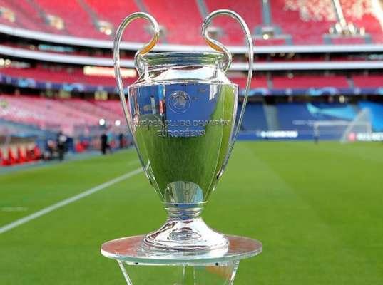 Финал Лиги чемпионов могут перенести из Стамбула