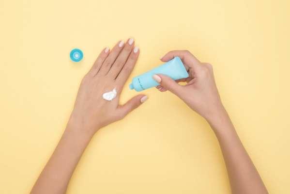 Як вибрати безпечний і ефективний сонцезахисний крем