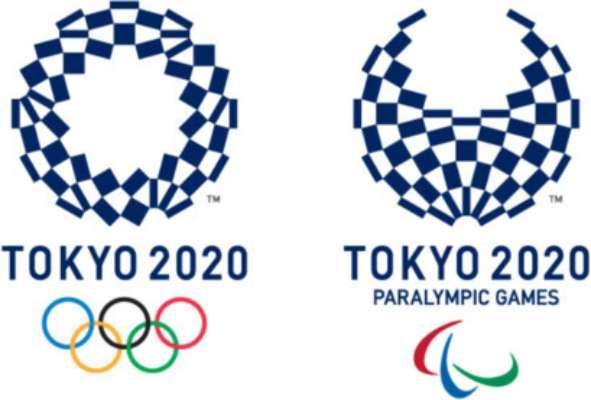 Паралимпиада. Украина идет на 9-м месте в медальном зачете