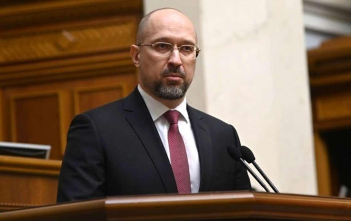 Україна може повернутися до адаптивного карантину — Шмигаль